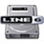 Line6 Helix Native下载|音乐合成制作软件(Line6 Helix Native) 1.50免费版下载