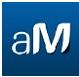 appMakr中文版下载|appMakr(APP制作软件)V1.1 中文破解版下载