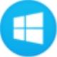 MSDN系统重装程序下载|MSDN安装程序 v2.2.0 官方版下载