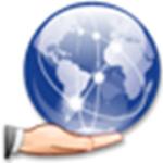 Accessory Share Stuff下载-Accessory Share Stuff(多媒体制作软件) v3.0官方版下载