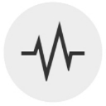 Photon下载器下载|Photon磁力链接下载工具 v0.4.2 免费版下载