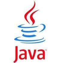 JRE7软件官方下载|JRE7 v1.7.0.65 简体中文版下载