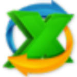 RS Excel Recovery下载|RS Excel Recovery(Excel修复工具) v2.9 中文版下载
