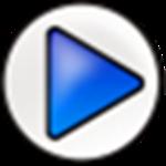 Tapinradio Pro中文便携版下载|Tapinradio Pro v2.13.6 汉化破解版下载