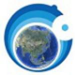 奥维互动地图浏览器下载|奥维互动地图 v8.3.8 绿色电脑版下载