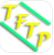 Tftpd32下载|Tftpd32(含使用教程)V4.62 中文版下载