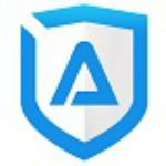 ADSafe净网大师免费版下载|ADSafe净网大师 v5.4.408.7000 官方版下载