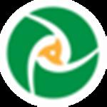 PDFsam Basic绿色版下载|PDFsam Basic v4.2.1 汉化破解版下载