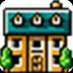 装修宝典免费版下载|装修宝典 v1.0 绿色版下载