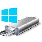 WTG辅助工具下载-WTG辅助工具(Windows To Go辅助工具) v5.5.6 萝卜头版下载