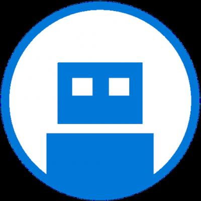 USBLockit下载|USBLockit(U盘锁)v2.6 最新版下载