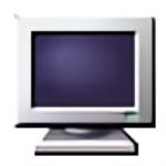 京鼎电脑监控专家下载|京鼎电脑监控专家 v3.0.2 免费版下载