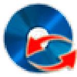 蒲公英VOB格式转换器下载|蒲公英VOB格式转换器 v9.5.6.0 官方最新版下载