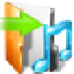 佳佳视频转音频转换器下载|佳佳视频转音频转换器 v6.6.6.0 官方版下载