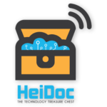 HeiDoc.net Windows ISO Downloader v8.34.0.140 去广告破解版下载