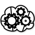 Air Explorer 2020下载|Air Explorer(云盘管理工具) v4.0.1 专业版下载