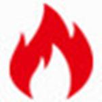 格西烽火串口助手下载|格西烽火串口助手v2.3官方版下载