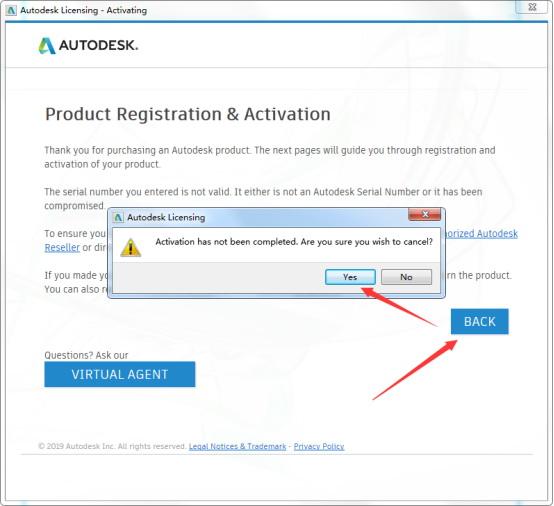 Autodesk 3DS MAX破解教程10