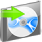 佳佳VCD视频格式转换器下载|佳佳VCD视频格式转换器 v6.6.0.0 官方版下载