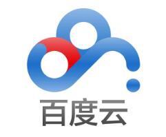 蛙扑小编分享百度网盘免费高速下载教程【持续更新2020/12/7】