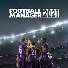 足球经理2021崛起版补丁v1.0 最新版下载