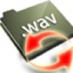 蒲公英WAV格式转换器下载|蒲公英WAV格式转换器 v9.5.6.0 官方版下载