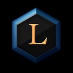 LOL灭霸盒子破解版下载|英雄联盟LOL灭霸盒子 v10.23 防封版下载