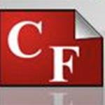 CFree5.0破解版下载|CFree5.0(含注册码)中文破解版下载