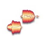 Melodyne Studio 5破解版下载|Melodyne Studio 5麦乐迪调音软件 v5.0.0.048 汉化破解版下载