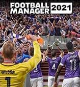 实况足球2021真实补丁下载|实况足球2021CYPES的真实化授权大补最新版下载