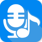 Audio Editor Deluxe下载|ThunderSoft Audio Editor Deluxe音频编辑器 v7.6.0 中文版下载