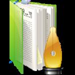 Advanced Diary下载|Advanced Diary高级个人日记本 v3.7.1 破解版下载