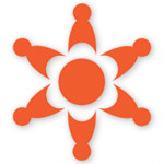 TurboMeeting8.0下载|TurboMeeting v8.0 中文破解版下载