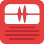 蜻蜓FM安卓版下载|蜻蜓FM v9.0.4 免费版下载