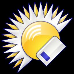 Directory Opus下载|Directory Opus永不过期证书整合版V11.16电脑版下载