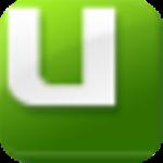 UIDesigner下载|UIDesigner For PC v2.5 免费版下载