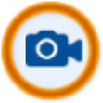 ScreenHunter下载-ScreenHunter Pro(屏幕捕捉软件)v7.0.1019绿色中文破解版下载