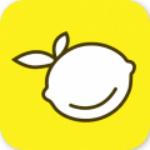 酷爱漫画免费版app下载|酷爱漫画手机版 v6.3.0 安卓版下载
