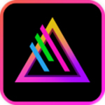 ColorDirector 9中文版下载|ColorDirector(调色软件)v9.0.2316.0破解版下载