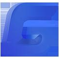 浩辰CAD 2021 Linux版下载|浩辰CAD 2021 Linux版(完全自主内核)V20.09.04官网64位版下载
