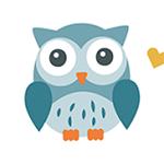漫友八八漫画破解版app下载|漫友八八漫画免费版v1.0.1 安卓版下载