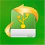 Amacsoft Card Data Recovery(数据恢复软件)v1.0.11绿色破解版下载