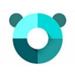 Panda Free Antivirus熊猫杀毒软件下载|Panda Free Antivirus v18.7.04 绿色版下载