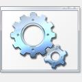 JS脚本引擎修复工具.bat绿色版下载