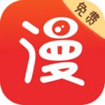 177漫画安卓版app下载|177漫画 v1.0.0 免费版下载