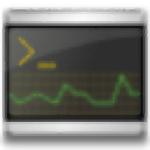 电脑文件事件监控软件下载|电脑文件事件监控系统 v1.0 绿色版下载