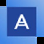 Acronis True Image下载|Acronis True Image v25.5.1.32010 中文破解版下载
