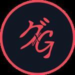 XgRiNdA AIO苹果手机越狱软件下载|XgRiNdA AIO苹果手机越狱工具 v4.6 绿色版下载