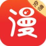 最漫画安卓版app下载|最漫画 v5.0.0 手机版下载