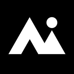 皮卡智能抠图下载|皮卡智能抠图v2.1.0 最新版下载